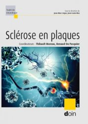 Sclérose en plaques