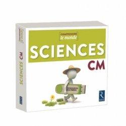 Sciences CM Comprendre le monde