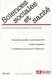 La couverture et les autres extraits de Dictionnaire des expressions juridiques. 5e édition