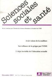 La couverture et les autres extraits de Portugal. 14e édition