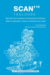 La couverture et les autres extraits de France générale. Carte en relief 1/1 400 000