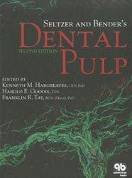 La couverture et les autres extraits de Arcade dentaire humaine + Variations morphologiques des dents