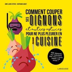 La couverture et les autres extraits de Le Petit Larousse des plantes vivaces