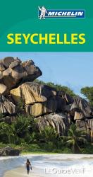La couverture et les autres extraits de Ile Maurice et Rodrigues. Edition 2018