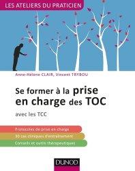La couverture et les autres extraits de Languedoc-Roussillon. 1/200 000, Edition 2017