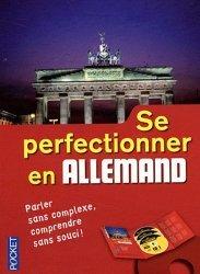 La couverture et les autres extraits de Bescherelle L'Allemand pour Tous