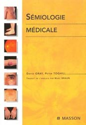 Sémiologie médicale