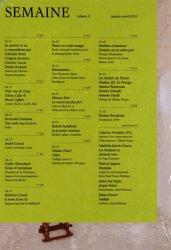 La couverture et les autres extraits de Cuisiniere catalane