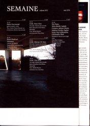 La couverture et les autres extraits de Mont-Blanc
