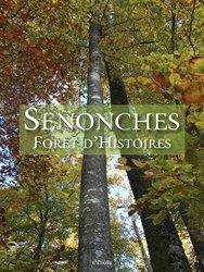 Senonches