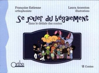 La couverture et les autres extraits de Aquacardiosculpt. Avec 1 DVD