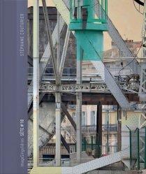 La couverture et les autres extraits de Séoul. 2e édition