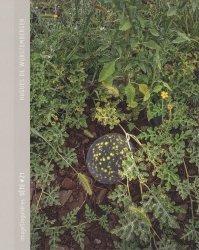 La couverture et les autres extraits de Procédure civile. 10e édition