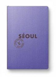 Séoul. Edition 2020