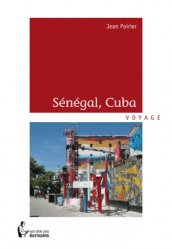 Sénégal Cuba mauvais français