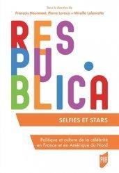 Selfies & stars