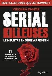 Serial Killeuses