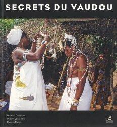La couverture et les autres extraits de Titre professionnel ADVF - Activités 1 à 3