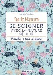 Se soigner avec la nature