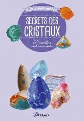 Secrets des cristaux