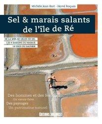 La couverture et les autres extraits de Petit Futé Pérou. Edition 2018-2019