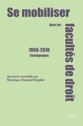 La couverture et les autres extraits de Psychiatrie Pédopsychiatrie et Addictologie