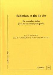 La couverture et les autres extraits de Québec, Ontario et provinces maritimes. Edition 2012-2013