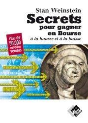 Secrets pour gagner en bourse