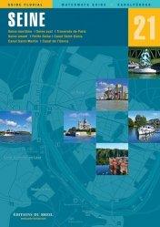 La couverture et les autres extraits de Le guide du pouvoir 2005. 18e édition
