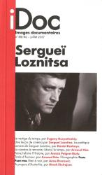 Sergueï Loznitsa