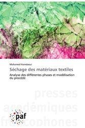 La couverture et les autres extraits de Guide des sciences et technologies industrielles