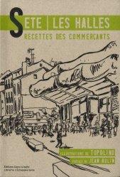 La couverture et les autres extraits de Institutions politiques et sociales de l'Antiquité. 11e édition