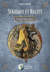 Sekhmet et Bastet