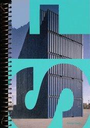 La couverture et les autres extraits de Code de la fonction publique commenté 2014. 13e édition