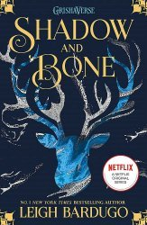 Shadow and Bone Book 1