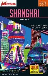 La couverture et les autres extraits de Pékin. Edition 2014