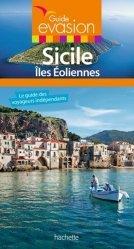 Sicile et Iles Eoliennes