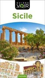 La couverture et les autres extraits de Grèce. Athènes et le continent