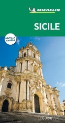 La couverture et les autres extraits de Sicile