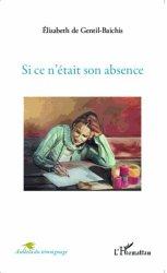 La couverture et les autres extraits de Principauté de Monaco remarquable. Edition bilingue français-anglais