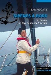 Sirènes à bord