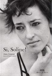 Si, Soline!