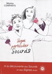 La couverture et les autres extraits de Recettes pour étudiants
