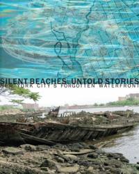 La couverture et les autres extraits de Petite histoire de La Mongie - verte et blanche
