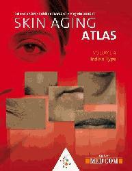 Skin Aging Atlas Volume 4