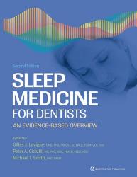 Sleep Medecine for Dentists