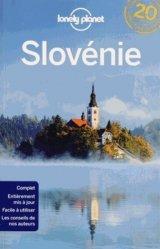 La couverture et les autres extraits de Prague et la République Tchèque. 4e édition. Avec 1 Plan détachable