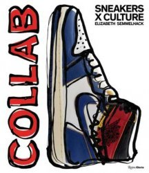 Sneakers x culture