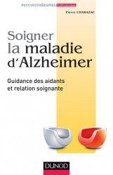 La couverture et les autres extraits de Psychologie des masses et analyse du moi