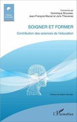 La couverture et les autres extraits de Le droit à la santé des personnes handicapées mentales et psychiques